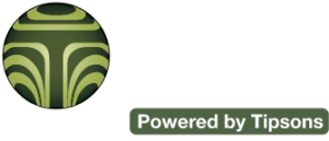 The Fixed Income