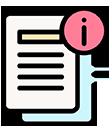 Detailed Information of Bonds & Insights
